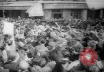 Image of Victory in Europe Day Paris France, 1945, second 12 stock footage video 65675055093