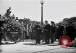 Image of Memorial Day France, 1946, second 1 stock footage video 65675055094