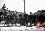 Image of Memorial Day France, 1946, second 2 stock footage video 65675055094
