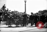 Image of Memorial Day France, 1946, second 3 stock footage video 65675055094