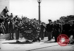 Image of Memorial Day France, 1946, second 4 stock footage video 65675055094