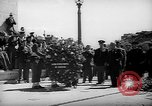 Image of Memorial Day France, 1946, second 5 stock footage video 65675055094