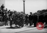 Image of Memorial Day France, 1946, second 6 stock footage video 65675055094