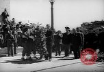 Image of Memorial Day France, 1946, second 7 stock footage video 65675055094