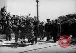 Image of Memorial Day France, 1946, second 8 stock footage video 65675055094