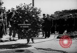 Image of Memorial Day France, 1946, second 12 stock footage video 65675055094