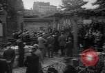 Image of Independence Day Paris France, 1946, second 3 stock footage video 65675055095