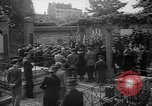 Image of Independence Day Paris France, 1946, second 4 stock footage video 65675055095