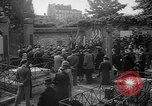Image of Independence Day Paris France, 1946, second 5 stock footage video 65675055095