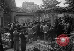 Image of Independence Day Paris France, 1946, second 9 stock footage video 65675055095