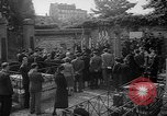 Image of Independence Day Paris France, 1946, second 10 stock footage video 65675055095