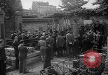 Image of Independence Day Paris France, 1946, second 11 stock footage video 65675055095