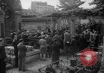 Image of Independence Day Paris France, 1946, second 12 stock footage video 65675055095