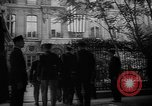 Image of Jefferson Caffery Paris France, 1946, second 6 stock footage video 65675055096