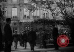 Image of Jefferson Caffery Paris France, 1946, second 10 stock footage video 65675055096