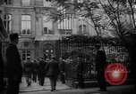 Image of Jefferson Caffery Paris France, 1946, second 11 stock footage video 65675055096