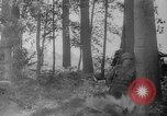 Image of German soldiers surrendering during World War 2 Belgium, 1944, second 7 stock footage video 65675055109