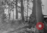 Image of German soldiers surrendering during World War 2 Belgium, 1944, second 8 stock footage video 65675055109