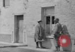 Image of German soldiers surrendering during World War 2 Belgium, 1944, second 10 stock footage video 65675055109
