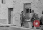 Image of German soldiers surrendering during World War 2 Belgium, 1944, second 11 stock footage video 65675055109