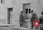 Image of German soldiers surrendering during World War 2 Belgium, 1944, second 12 stock footage video 65675055109