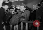 Image of Reception of repatriated French soldiers Paris France, 1945, second 3 stock footage video 65675055111