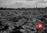 Image of ruins of buildings Warsaw Poland, 1947, second 3 stock footage video 65675055120