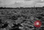 Image of ruins of buildings Warsaw Poland, 1947, second 8 stock footage video 65675055120