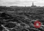 Image of ruins of buildings Warsaw Poland, 1947, second 10 stock footage video 65675055120