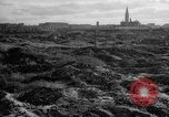 Image of ruins of buildings Warsaw Poland, 1947, second 11 stock footage video 65675055120