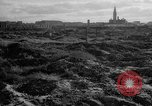 Image of ruins of buildings Warsaw Poland, 1947, second 12 stock footage video 65675055120