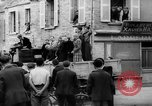 Image of French women traitors Paris France, 1944, second 11 stock footage video 65675055125