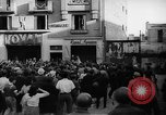 Image of French women traitors Paris France, 1944, second 9 stock footage video 65675055126