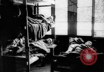 Image of concentration camp Germany, 1945, second 7 stock footage video 65675055132