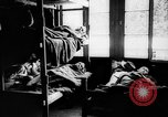 Image of concentration camp Germany, 1945, second 8 stock footage video 65675055132