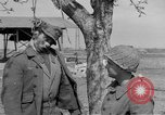 Image of Devastation of  Schweinfurt Germany, 1945, second 10 stock footage video 65675055133