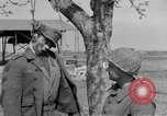 Image of Devastation of  Schweinfurt Germany, 1945, second 11 stock footage video 65675055133
