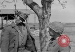 Image of Devastation of  Schweinfurt Germany, 1945, second 12 stock footage video 65675055133