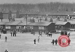 Image of Buchenwald concentration camp Germany, 1945, second 3 stock footage video 65675055136