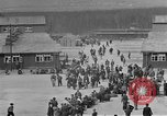Image of Buchenwald concentration camp Germany, 1945, second 7 stock footage video 65675055136