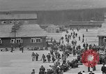 Image of Buchenwald concentration camp Germany, 1945, second 12 stock footage video 65675055136