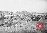 Image of French prisoners of war Paris France, 1945, second 2 stock footage video 65675055140