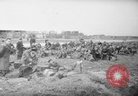 Image of French prisoners of war Paris France, 1945, second 3 stock footage video 65675055140