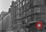 Image of Lincoln Square Arcade New York City USA, 1931, second 12 stock footage video 65675055148