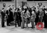 Image of Carl Laemmle Los Angeles California USA, 1931, second 10 stock footage video 65675055149