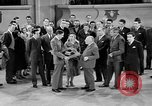 Image of Carl Laemmle Los Angeles California USA, 1931, second 12 stock footage video 65675055149