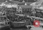 Image of Prince of Wales Hamilton Bermuda, 1931, second 11 stock footage video 65675055152