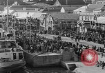Image of Prince of Wales Hamilton Bermuda, 1931, second 12 stock footage video 65675055152