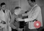 Image of patient Los Angeles California USA, 1935, second 11 stock footage video 65675055155
