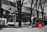 Image of construction United States USA, 1935, second 3 stock footage video 65675055156